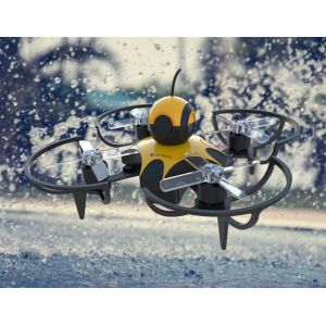 90mm 5.8G Tahan Air FPV Racing Drone BNF