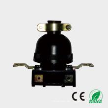 Stecker Cm-10