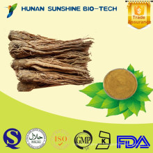 SunShine Herbal Medicine Dong Quai Root Extractfor Complementing the Nerves
