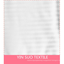 hot selling bleached bedding use bed sheet fabric