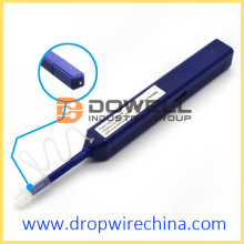 1.25mm Fiber Optic Cleaner