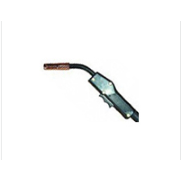 TWC 200A Air Cooled MIG/MAG Welding Torch