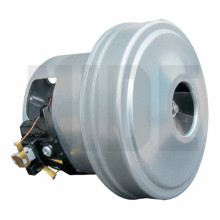Long Duration Vacuum Cleaner Motor