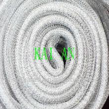 ¡¡¡¡¡gran venta!!!!! Anping KAIAN 0,4 mm de titanio tejido de malla de alambre (30 años de fábrica)