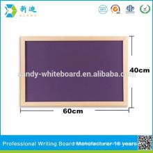 cork board,cork message board,cork notice board purple surface