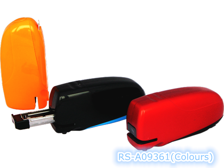 colorful electric stapler rs-9361 (10)