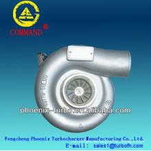49179-00451 TDO6H-14C / 14 für 5I5015