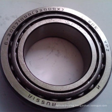 Auto Parts, Motorcycle Parts, Pump, Engine Parts, Tapered Roller Bearing