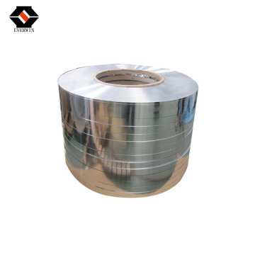 Competitive Price Aluminum Foil Inch