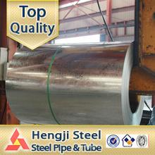 Ширина оцинкованной катушки DX51D + Z Оцинкованная листовая сталь