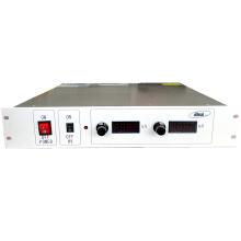 High Precision Laboratory High Voltage Power Supply