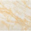 Full Glaze polierte Fliesen Marmor Fliesen