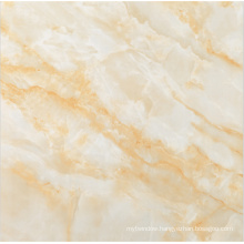 Full Glaze Polished Tile Marble Tile