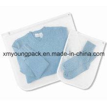 Personalisierte Pullover und Dessous Mesh Waschmittel Waschbeutel