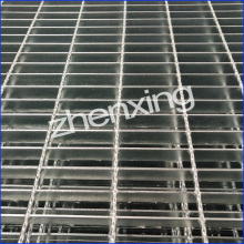 Keluli Grating Sheets Harga Steel Grating Lowes