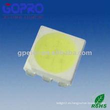 DIODO LED 5050 SMD