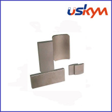 Arc AlNiCo 8 Magnets (A-001)