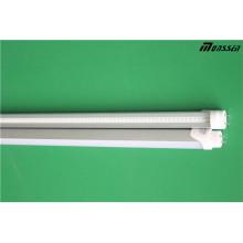 85-265V Ce 3FT 4FT LED Éclairage T5 T8 Lampe Magnétique Ballast LED Tube