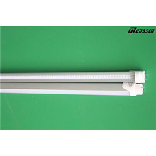 85-265V Ce 3FT 4FT LED Lighting T5 T8 Lamp Magnetic Ballast LED Tube