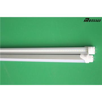 85-265V Ce 3FT 4FT Iluminación LED T5 T8 Lámpara magnética LED de Lastre