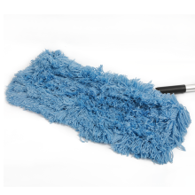 Household cleaning products dust cotton mop industrial dust mop floor cleaner mop