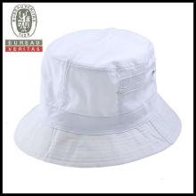 white cheap bucket hat