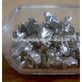 Calcium métallique CAS 7440-70-2