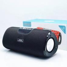 WSTER WS2909 Support USB TF CARD FM RADIO Sound System Speaker Box Laptop Wireless Speakers