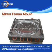 Molde plástico del marco de la venta caliente