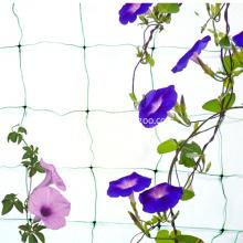 Climbing Net Mesh Nylon Net for Garden Use