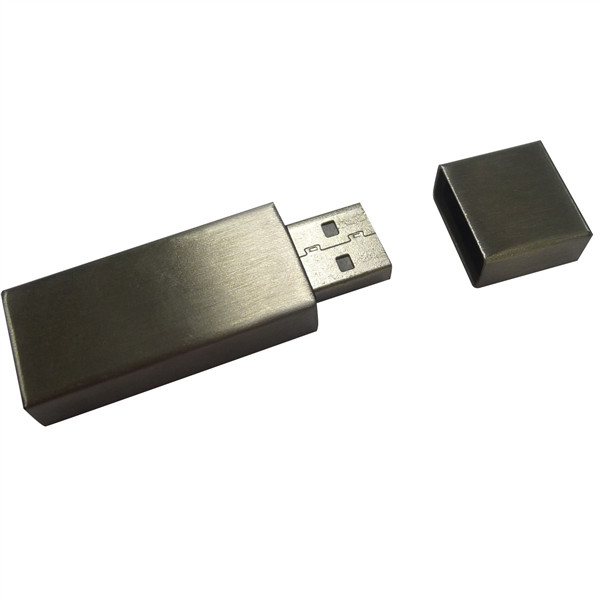 Metal USB Stick