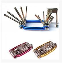 Multifunctional Bicycle Repair Tools/Mountain Bike Repair Tools