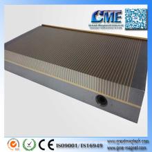 Mandril magnético de alta calidad de Sav