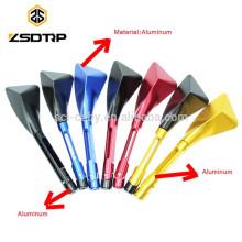 SCL-2012050051 accesorios de motocicleta de proveedores de china al por mayor únicos para la venta