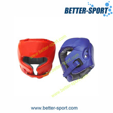 Boxing Head Guard, MMA Head Guard, Headgear