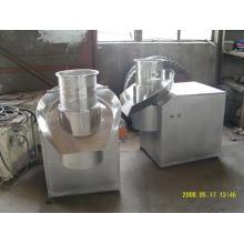 YK160 Granulateur