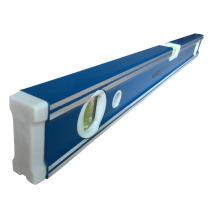 Niveau d'exactitude d'aluminium magnétique KC-37056