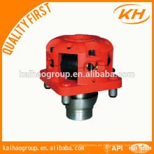 KH API 7K cuadrados rodamiento rodillo kelly bujes con precio de fábrica