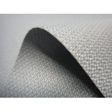 3732PU60G2 Polyurethane Coated Fiberglass Fabrics