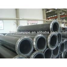 Tubo composto de cerâmica de venda quente em liaocheng