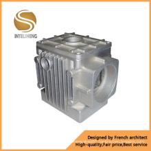 Pump Accessories Pump Body (KT-CASE A. 1)