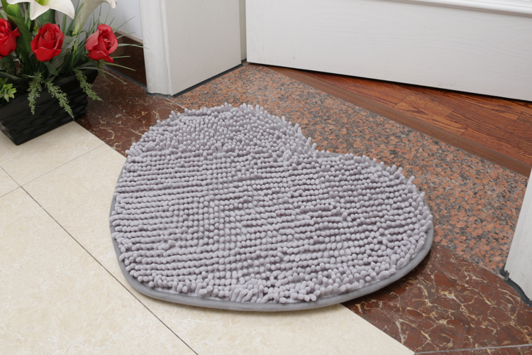 Discount Shower Mats