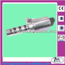 Autopartes válvula de control de aceite combustible para Mazda 6 L3K9-14-420