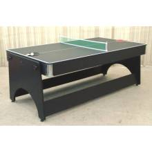 3 In 1 Pool Table (LSF6)