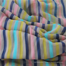 Natural Silk Fabric with 8mm Ggt