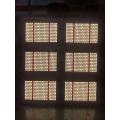 full spectrum led grow lights spyder farmer 600w