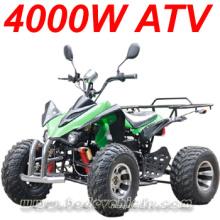 ATV eléctrico 4000W