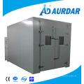 Kühlraumplatten-Verkauf mit Fabrikpreis