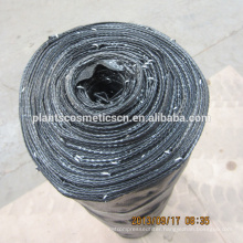 farm fencing wire with fabric
