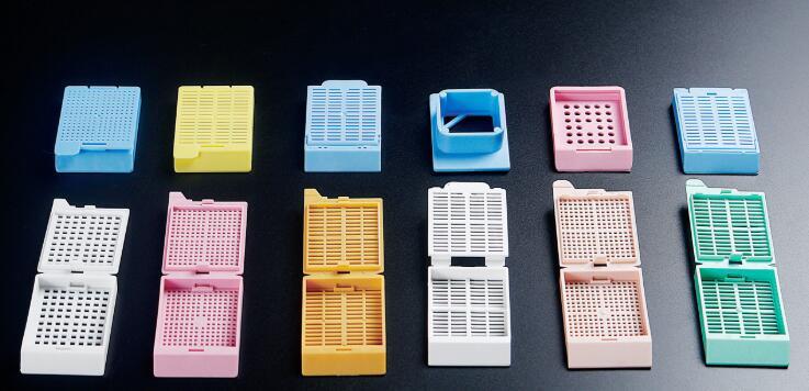Embedding Casstte 10